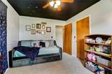 13720 Township Rd 108 Road - Photo 33
