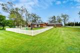13720 Township Rd 108 Road - Photo 35