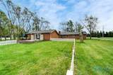 13720 Township Rd 108 Road - Photo 36