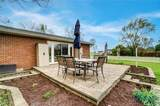 13720 Township Rd 108 Road - Photo 37