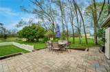 13720 Township Rd 108 Road - Photo 38