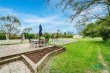 13720 Township Rd 108 Road - Photo 40