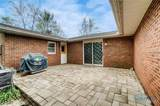 13720 Township Rd 108 Road - Photo 41
