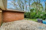 13720 Township Rd 108 Road - Photo 42