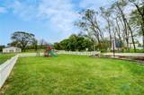 13720 Township Rd 108 Road - Photo 43