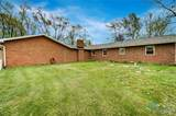13720 Township Rd 108 Road - Photo 45