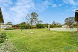 13720 Township Rd 108 Road - Photo 46