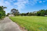 13720 Township Rd 108 Road - Photo 47