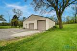 13720 Township Rd 108 Road - Photo 48