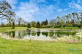 13720 Township Rd 108 Road - Photo 49