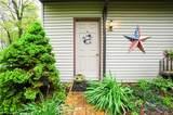 15636 Thornwood Drive - Photo 42