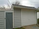 3851 Wallwerth Drive - Photo 13