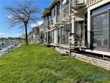 6412 Harris Harbor Drive - Photo 1