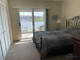 6412 Harris Harbor Drive - Photo 17