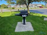 6412 Harris Harbor Drive - Photo 21