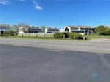 6412 Harris Harbor Drive - Photo 22