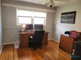 308 Lexington Avenue - Photo 14