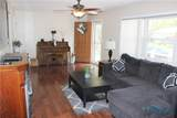 308 Lexington Avenue - Photo 4