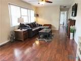 308 Lexington Avenue - Photo 5