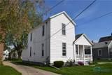 156 Bacon Street - Photo 2