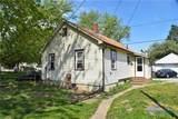 156 Bacon Street - Photo 20