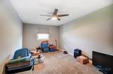 1831 Queenswood Drive - Photo 32