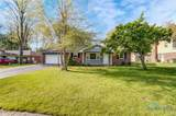 1831 Queenswood Drive - Photo 4