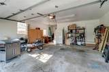 1831 Queenswood Drive - Photo 40