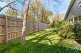 1831 Queenswood Drive - Photo 45