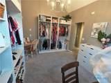 8555 Royal Birkdale Lane - Photo 32