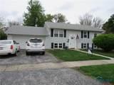 310 Mcpherson Avenue - Photo 24