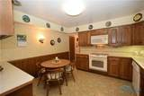 92 Maurice Place - Photo 16
