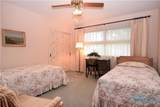 92 Maurice Place - Photo 24