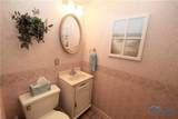 92 Maurice Place - Photo 26
