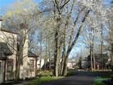 4320 Marin Woods - Photo 24