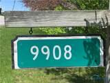 9908 State Highway 64 - Photo 4