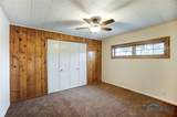 4223 County Rd 313 Road - Photo 36