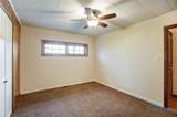 4223 County Rd 313 Road - Photo 37