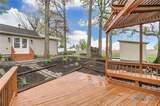 4223 County Rd 313 Road - Photo 47