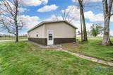 4223 County Rd 313 Road - Photo 49