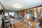 4223 County Rd 313 Road - Photo 8