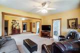 21565 Township Rd 181 Road - Photo 10