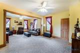21565 Township Rd 181 Road - Photo 11