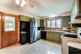 21565 Township Rd 181 Road - Photo 13