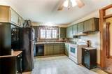 21565 Township Rd 181 Road - Photo 14