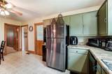 21565 Township Rd 181 Road - Photo 16