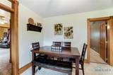 21565 Township Rd 181 Road - Photo 18