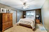 21565 Township Rd 181 Road - Photo 19