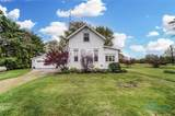 21565 Township Rd 181 Road - Photo 2