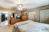 21565 Township Rd 181 Road - Photo 20